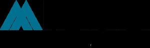 fara-media-logo-4C-600dpi